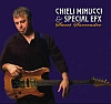 Chieli Minucci & Special EFX - Sweet Surrender