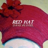 Dave Plotel - Red Hat