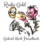 Gabriel Mark Hasselbach - RADIO GOLD